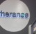 An Almost Great Palo Alto Start Up: Theranos