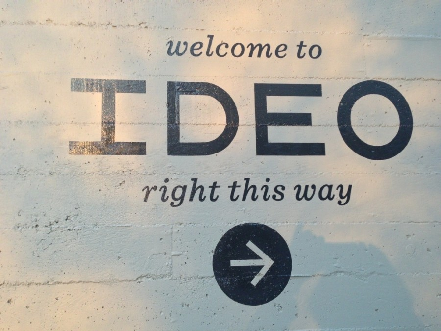 IDEO pic on thesiliconvalleystory