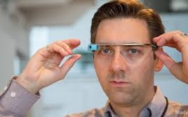 Google Glass for Us, Not Them! We Need Them More.