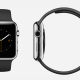 It's About Time. Meet The Apple Watch.